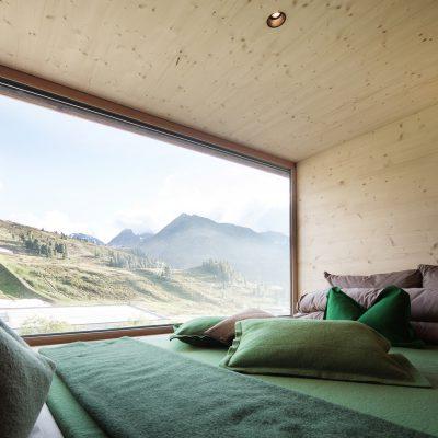 Ferienwohnung in Kühtai, Tirol - zum Verkauf