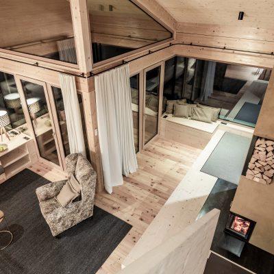 Ferienwohnungen in Tirol -