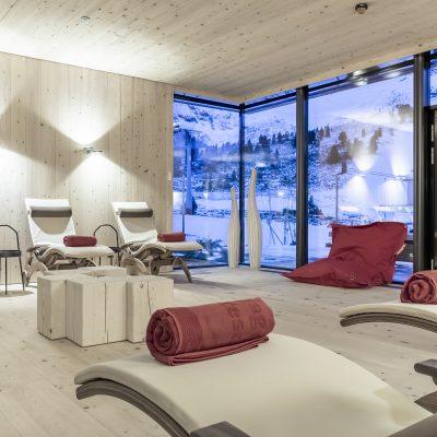 Hotel und Ferienimmobilien in Kühtai, Tirol